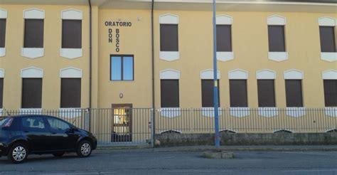 casa dello studente brescia casa dello studente