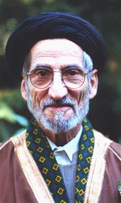 biography of imam bonjol in english love is the solution khorasani bio