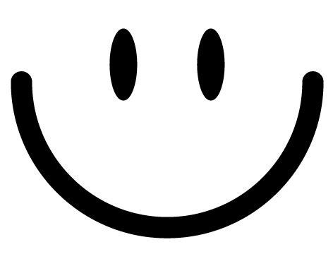 image smile.png | roblox creepypasta wiki | fandom