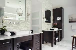 Floor Decor Paramus by Peter Salerno Inc Transitional Bathroom Wins 2015