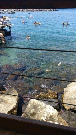 antico bagno vico equense antico bagno stabilimento balneare vico equense italien