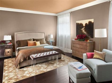 relaxing paint colors for a bedroom pastel relaxing paint colors for bedrooms
