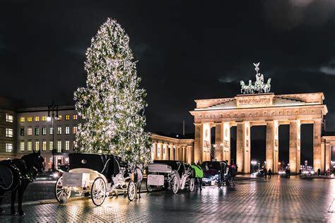 best western berlin spittelmarkt best western hotel am spittelmarkt berlin christmas