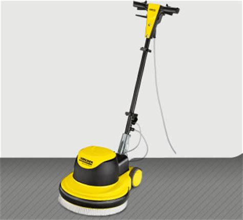 floor scrubber lookup beforebuying