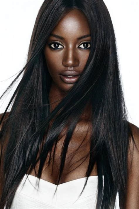 types of weaves in kenya beautyclick kenya is the leading provider of human hair