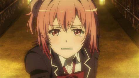 Anime 8man by The 8man Rises Analysis Anime Amino