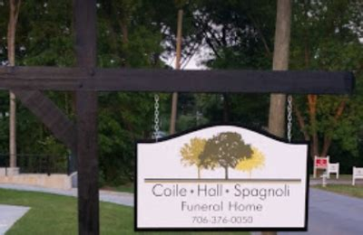 hartwell funeral home home review