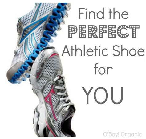 athletic shoe logo athletic shoe logos images search