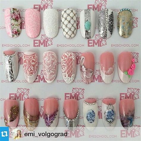 Emi Nail Products 31 best images about nails e mi on nail