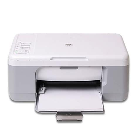 Printer Hp Deskjet F2235 All In One hp deskjet f2200 driver