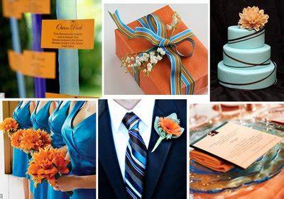 wedding reception ideas event pros la