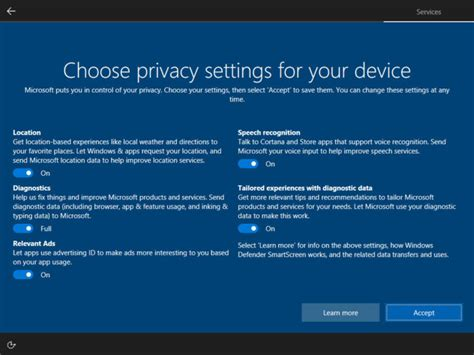 how to choose windows review windows 10 creators update is worth waiting for