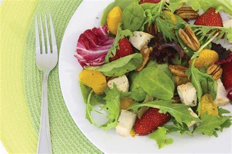 alimenti con scorie quali sono dieta disintossicante per eliminare scorie e tossine