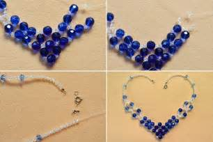 how to make glass jewelry at home henry craft jewels page 3 detailed introductions of