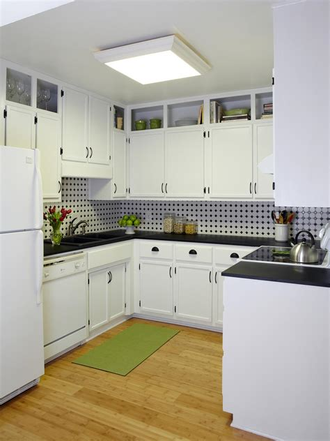 how to level kitchen base cabinets how to level kitchen cabinets how to level and attach