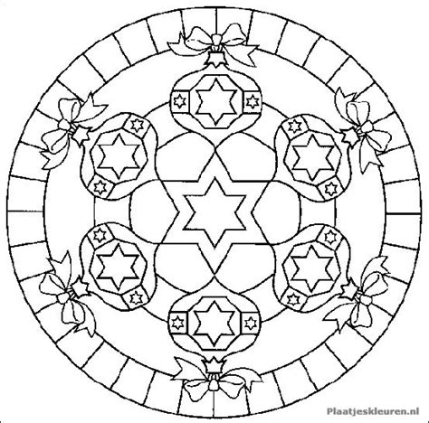 mandala ornaments coloring pages ornaments mandala craft class ideas
