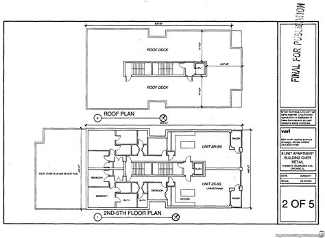 8 unit apartment building floor plans 8 unit apartment building floor plans 28 images 8 unit