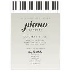 Piano Recital Program Template by Best Photos Of Piano Recital Program Covers Piano