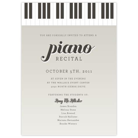 best photos of piano recital program covers piano