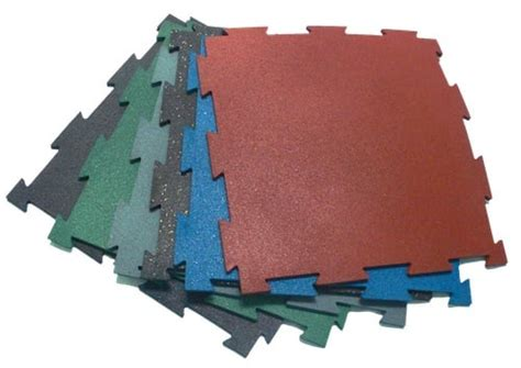 jo in rubber puzzle m we offer interlocking floor tiles like these puzzle lock