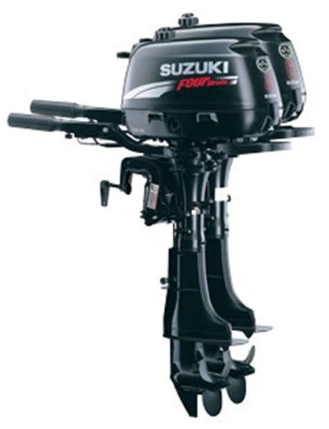 Suzuki Df6 For Sale Suzuki Outboard Motor Buyers Guides