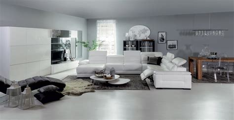 divani da sogno divani da sogno mobile in legno massello per il bagno