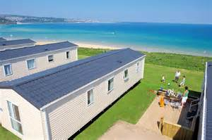cottages to let in cornwall 21 innovative caravans for hire riviere sands cornwall