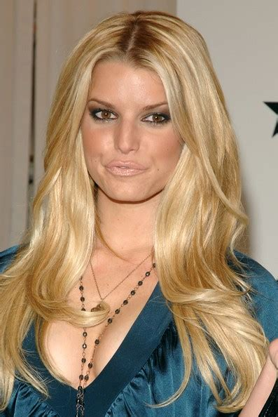 life hairstyles jessica simpson hairstyles