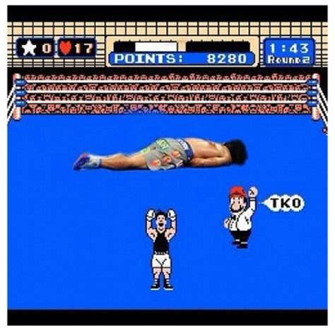 Pacquiao Knockout Memes - 15 best sports memes of 2012 total pro sports