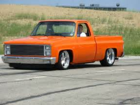 73 87 chevy truck aftermarket parts pro touring trucks let s see them page 2 cars