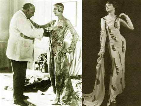 history of womens fashion 1900 to 1969 glamourdaze a short history of women s fashion 1900 to 1969