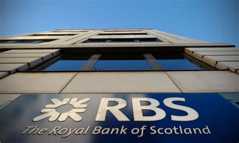 bank of scotland co uk bailed out rbs spends millions on washington lobbyists