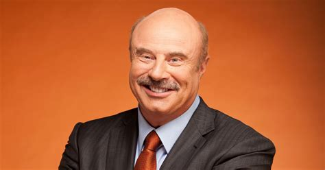 dr phil 30 the facts about dr phil
