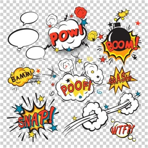 cartoon vectors, +151,300 free files in .ai, .eps format