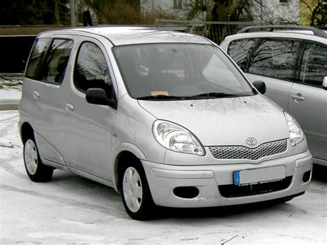 toyota yaris verso 15 2000 to 2005 alternator toyota yaris verso partsopen