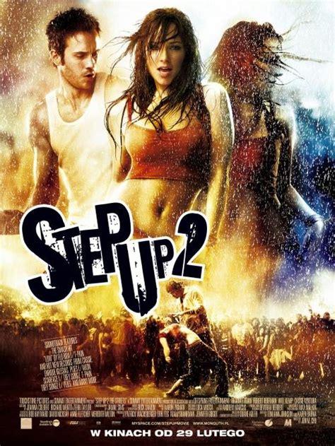 film step up taniec zmyslów online taniec zmysł 243 w 2 step up 2 the streets 2008 filmy