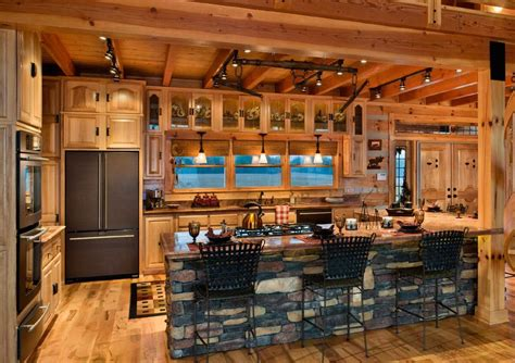decor kitchen farmhouse style kitchen rustic decor ideas kitchen