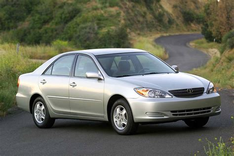 hayes auto repair manual 2003 toyota camry navigation system 2002 06 toyota camry consumer guide auto