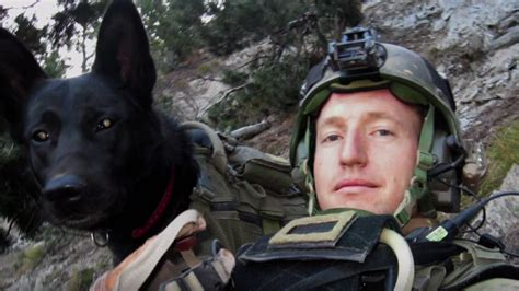 war dogs hbo hbo s veterans day documentary war will bring you to tears tv