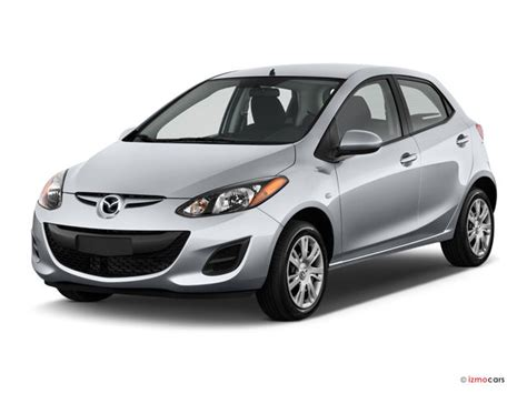 how to learn all about cars 2011 mazda mazda6 windshield wipe control 2011 mazda mazda2 prices reviews and pictures u s news world report