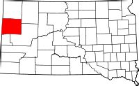 Butte County Marriage Records Butte County South Dakota Familypedia Fandom Powered By Wikia