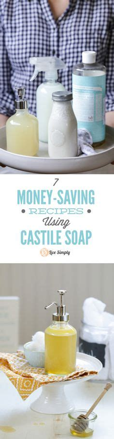 tub cleaner amazing ways to best of live simply diys on pinterest homemade