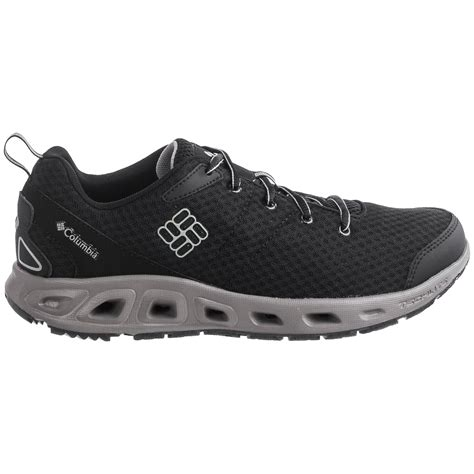 columbia sport shoes columbia sportswear minoqua vent water shoes for