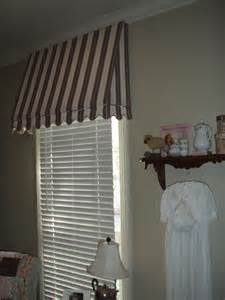 awning curtains window treatments awning rainwear