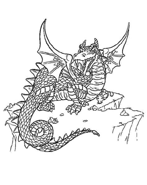 coloring pages detailed coloring pages for adults