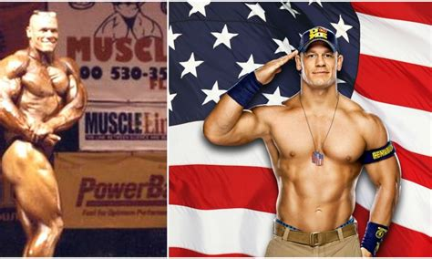 How Much Does John Cena Bench How Much Can John Cena Bench Press 28 Images John Cena