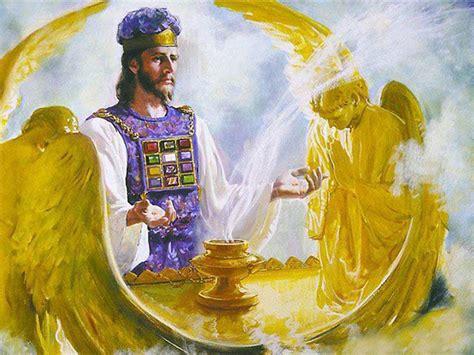 imagenes biblicas del antiguo testamento la iglesia surgida del concilio de nicea 3 4 apolog 237 a 2 1