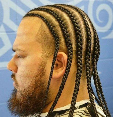 corn row styles for boys 2016 braided hairstyles for men men s hairstyles and