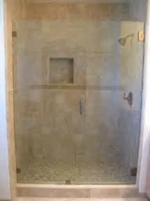 t w shower doors home page