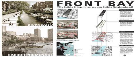 reddit boston housing reddit boston housing 28 images reddit boston housing 28 images the atrocious